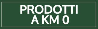 Prodottti a km 0