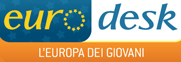 http://www.eurodesk.it/