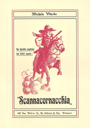 Scannacornacchia