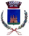 comune-di-castellana