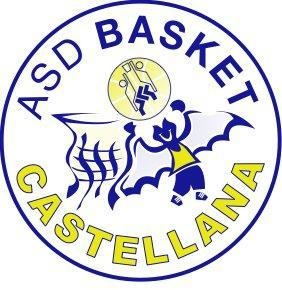 basketcastellana
